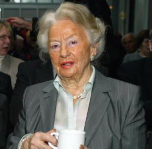 Ingeburg Herz