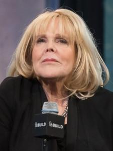Kim Friedman