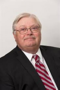 Robert Gillam