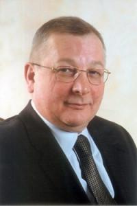 Anatoly Lomakin