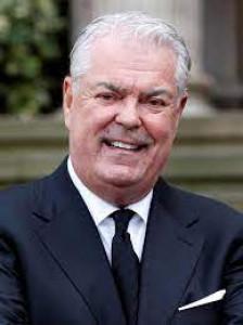 Don McCarthy