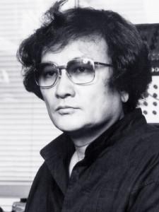 Isao Tomita