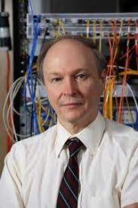Leonard Bosack