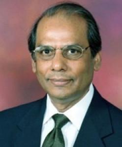 Mir Masoom Ali