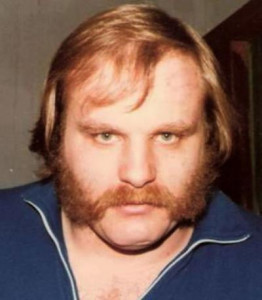 Ole Anderson