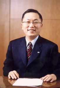 Park Hyeon-Joo