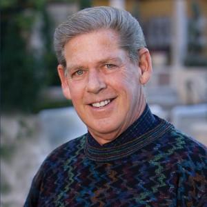 Ron Puryear