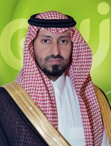 Sultan bin Mohammed bin Saud Al Kabeer