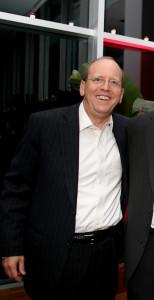 Jonathan J Ledecky