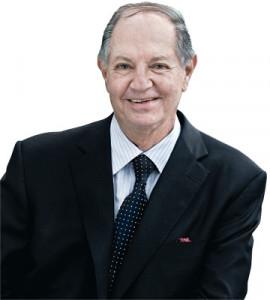 Jose Isaac Peres