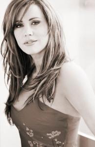 Kiara Hunter