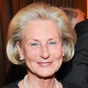 Ursula Bechtolsheimer