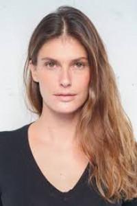 Caroline Francischini