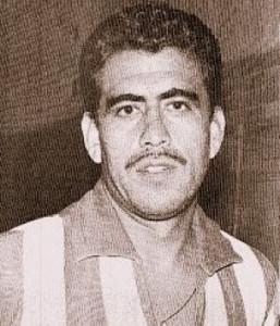 Guillermo Sepúlveda