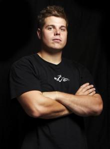 Jason Pohl