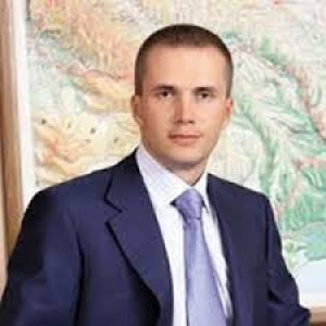 Oleksandr Yanukovych