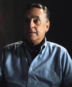 Victor Miller