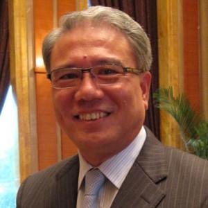 Wei Ying-Chiao