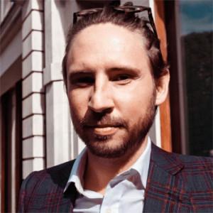 Dominic McVey