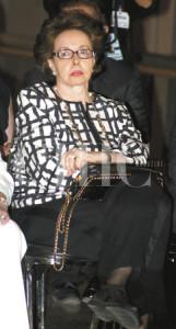 Eva Gonda Rivera