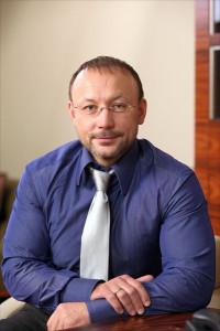 Igor Altushkin
