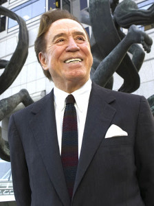 John C. Portman, Jr.