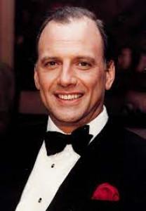 Martin Zweig