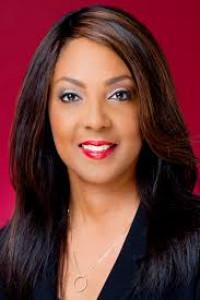 Michelle Bernard