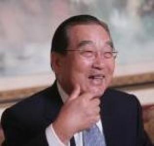 Tsai Wan-tsai