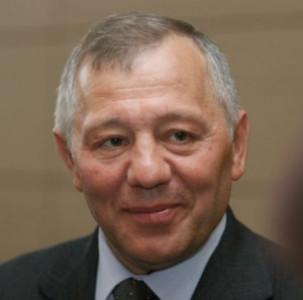 Albert Shigaboutdinov