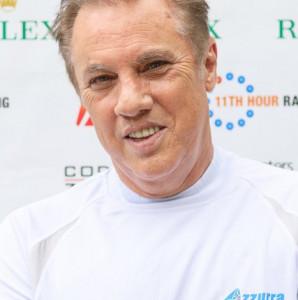 Alberto Roemmers
