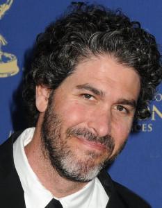 Jason Goldberg