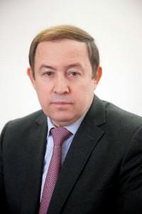 Rustem Sulteev