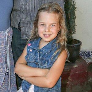 Beatrix Carlin Sweetin