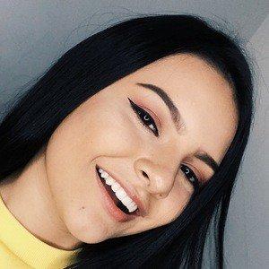 Catalina Fernandez