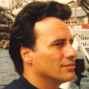 Eddie Brigati