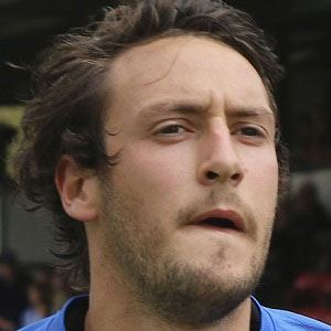 Will Buckley