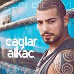 Caglar Alkac