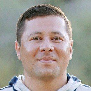 Carlos Liera