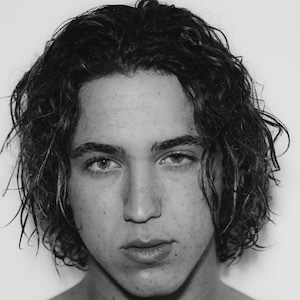 Yonel Cohen