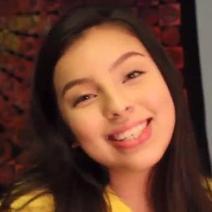 Ysa Garcia