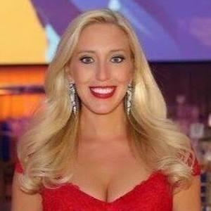 Jessica Altieri