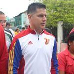 Mervin Maldonado