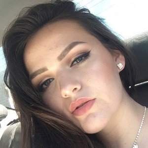 Lissa Ray