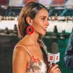 Paulina Garcia Robles