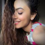 Alisha Prajapati
