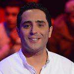 Faycel Lahdiri