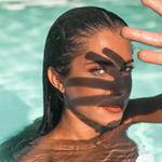 Alessandra Ventura