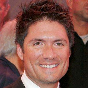 Louis Aguirre