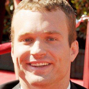 Kyle Maynard